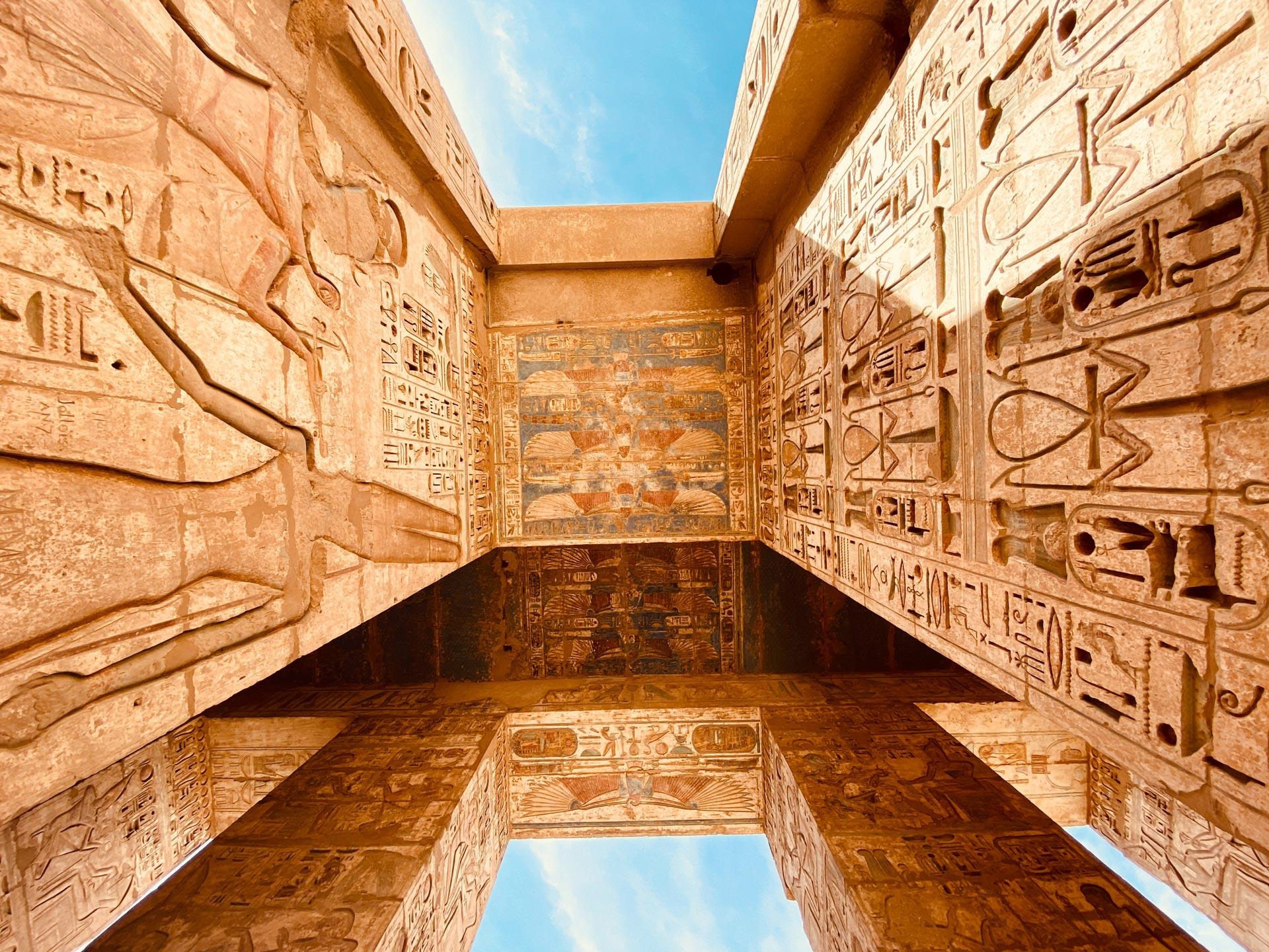 Egipto-03