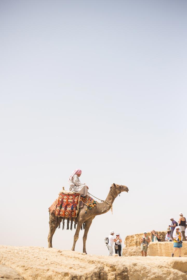 Egipto-04