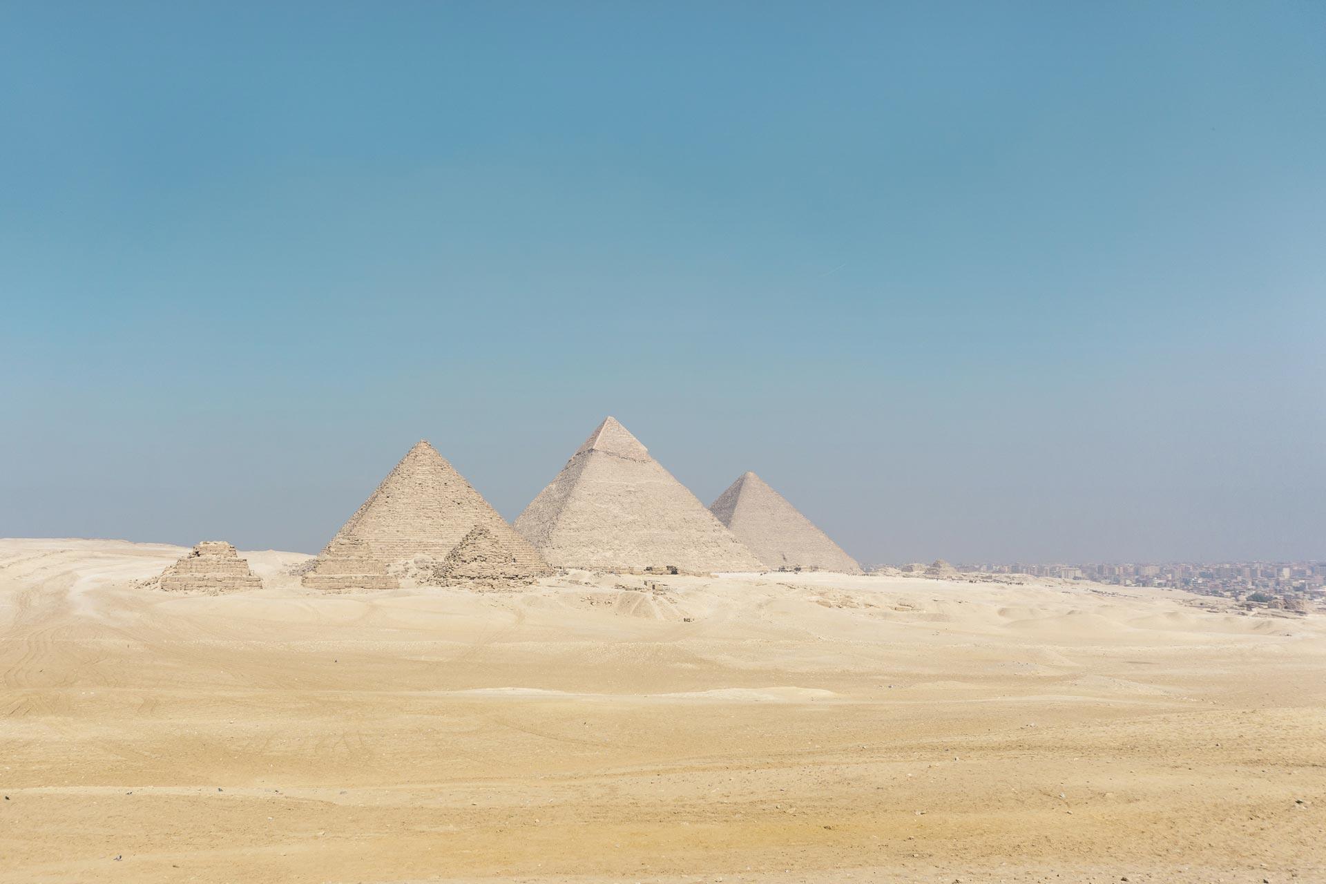Egipto-05