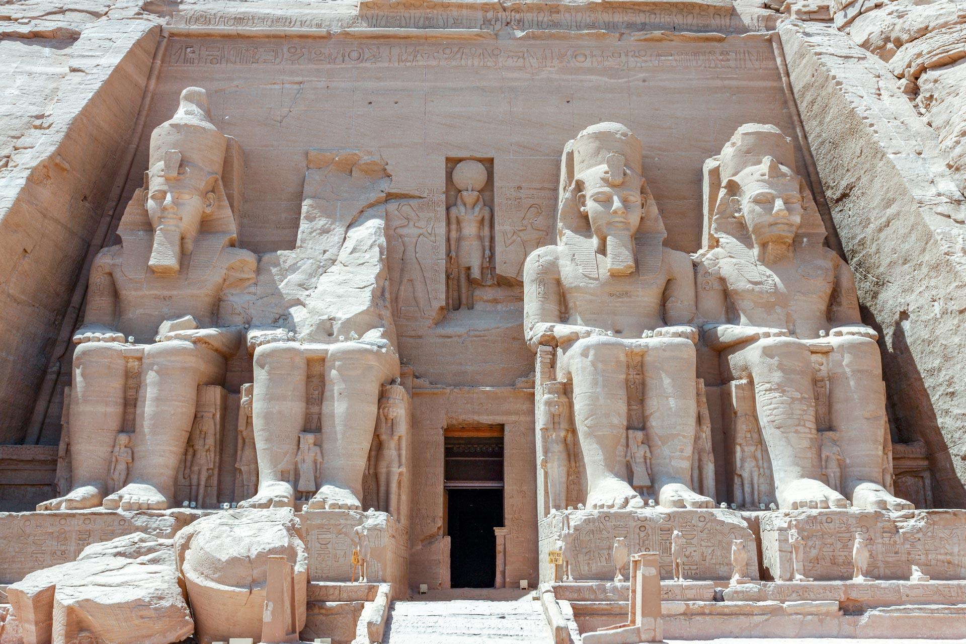 Egipto-06