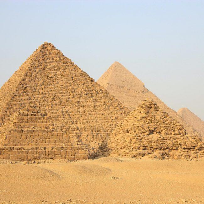 Egipto-2