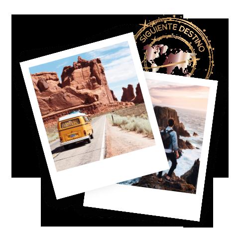 Fotos-polaroid-sello-SD