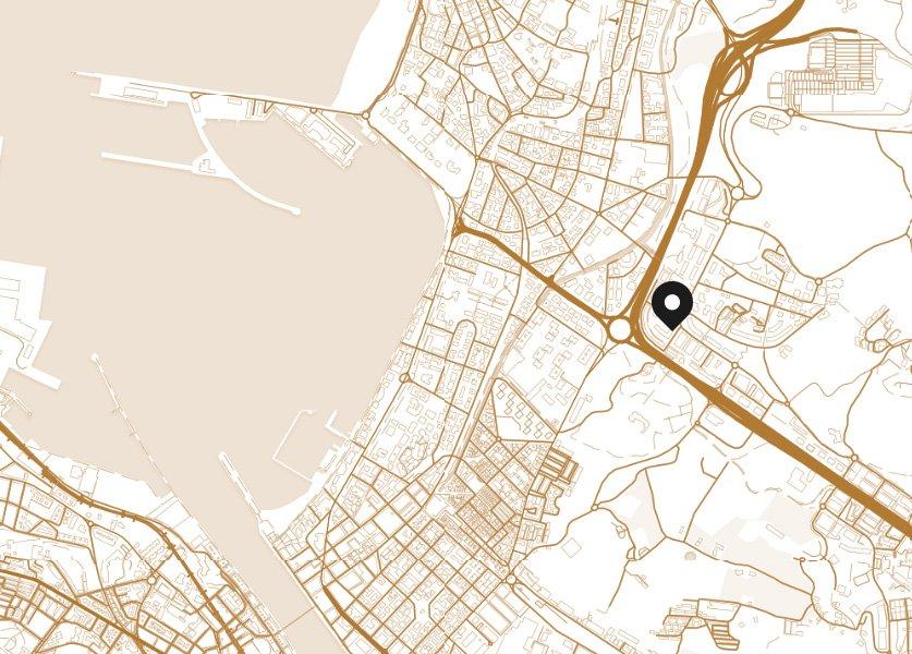 Mapa-oficinas