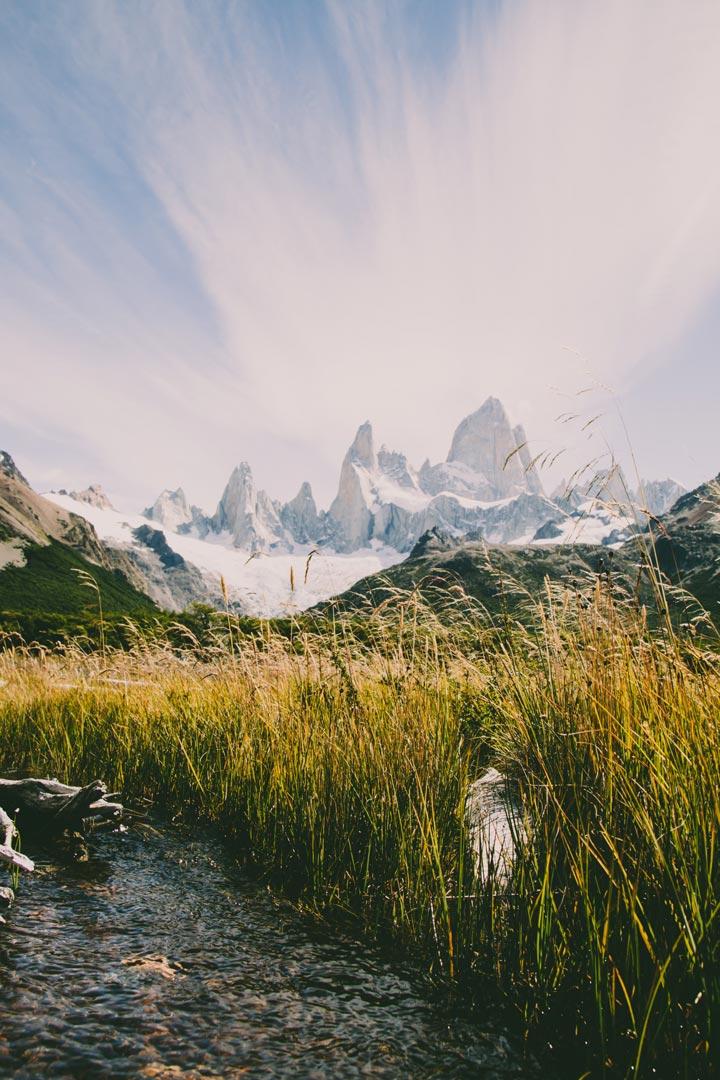 Argentina-03