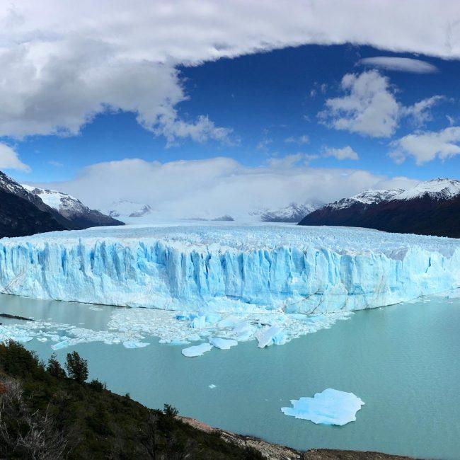 Argentina-05