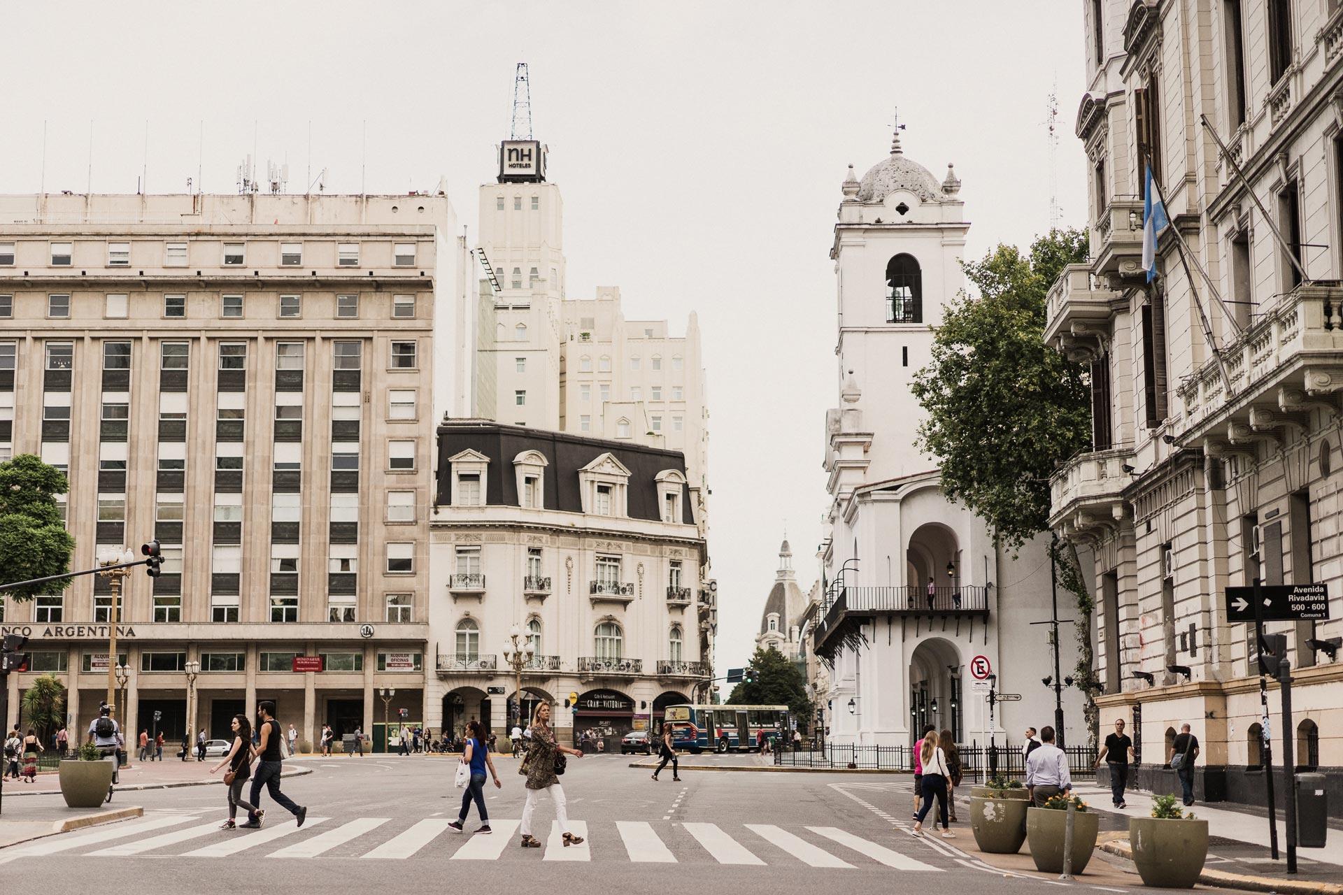 Argentina-06