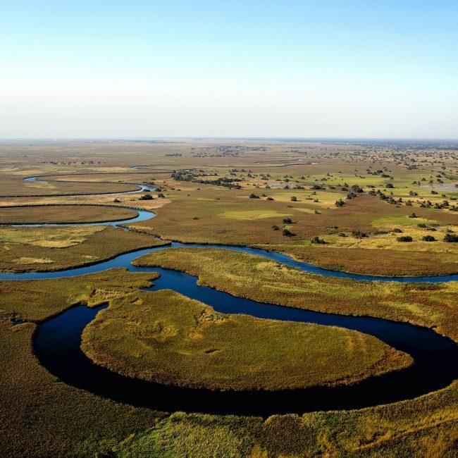 Botswana-02