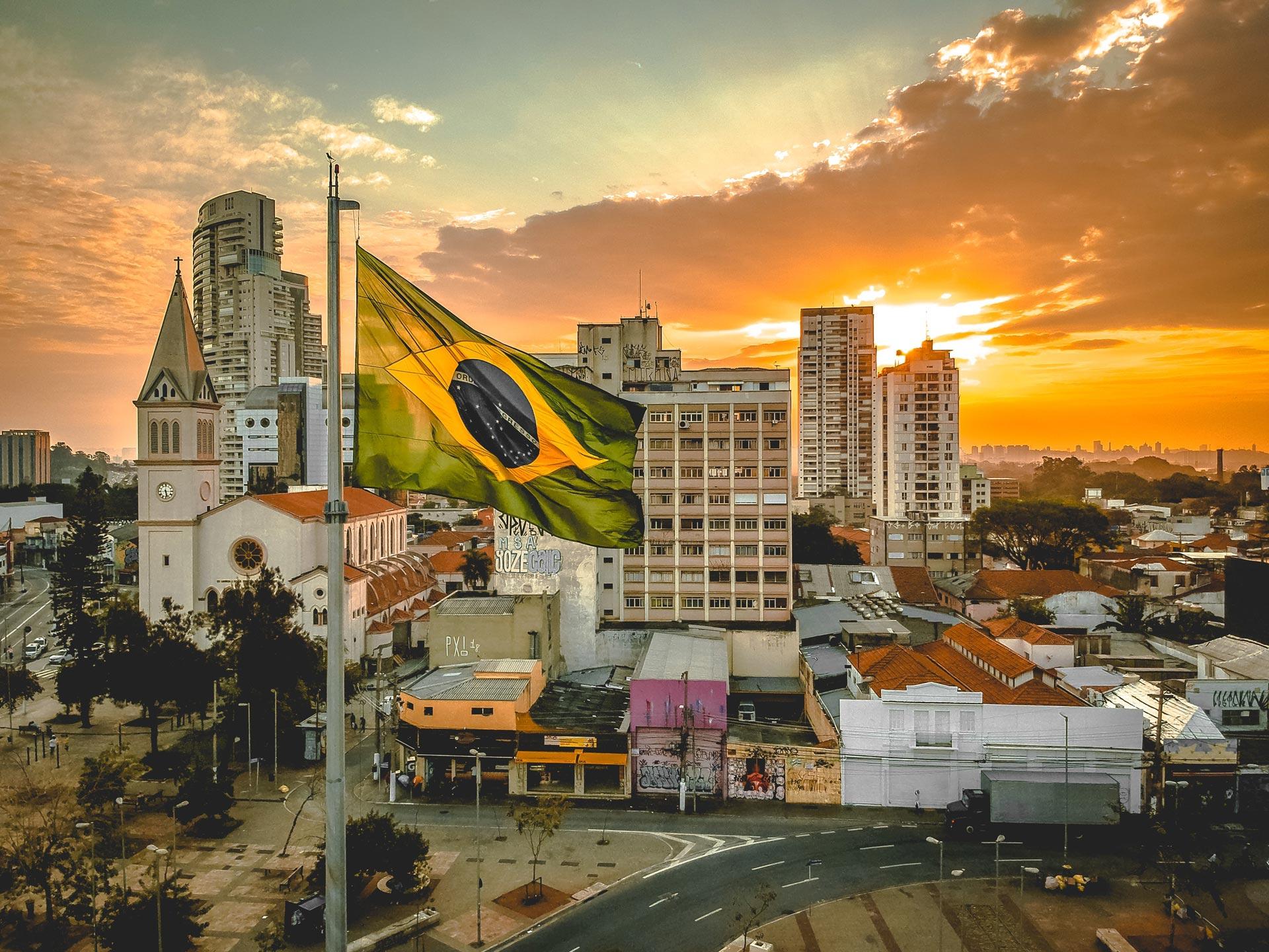 Brasil-05