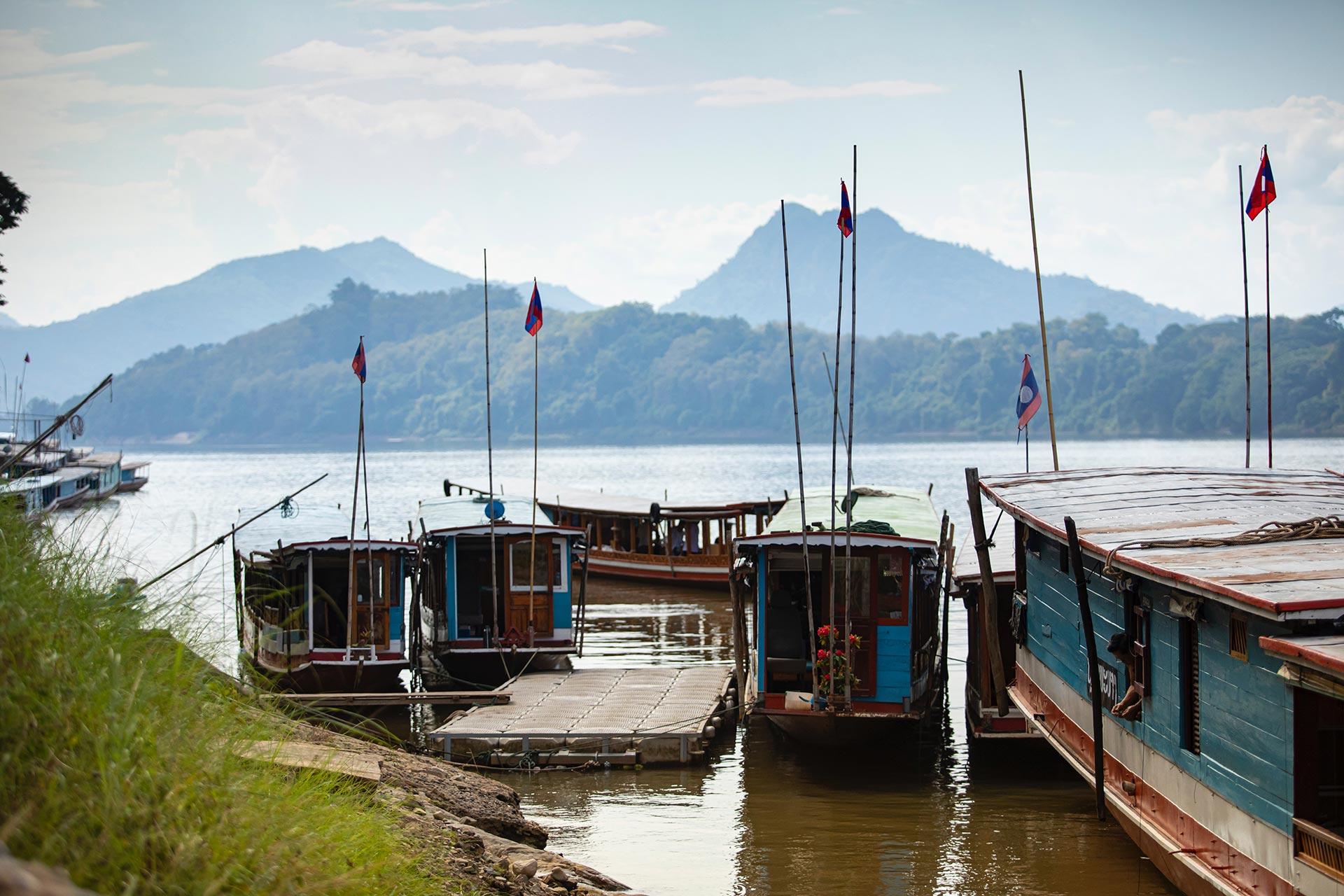 Camboya-y-Laos-03