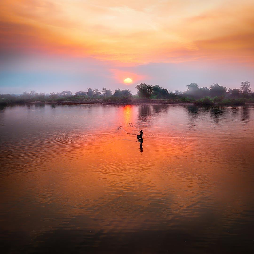Camboya-y-Laos-04
