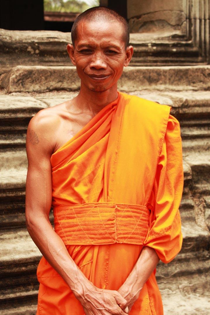 Camboya-y-Laos-05
