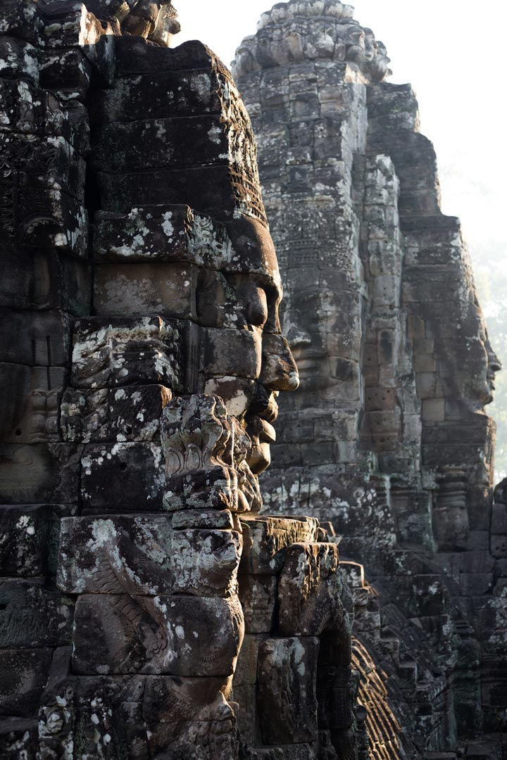 Camboya-y-Laos-06