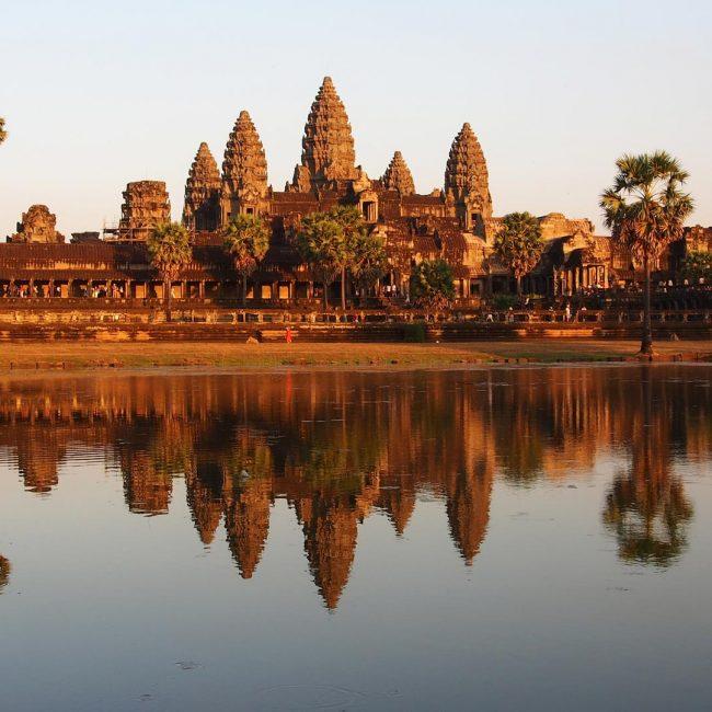 Camboya-y-Laos-07