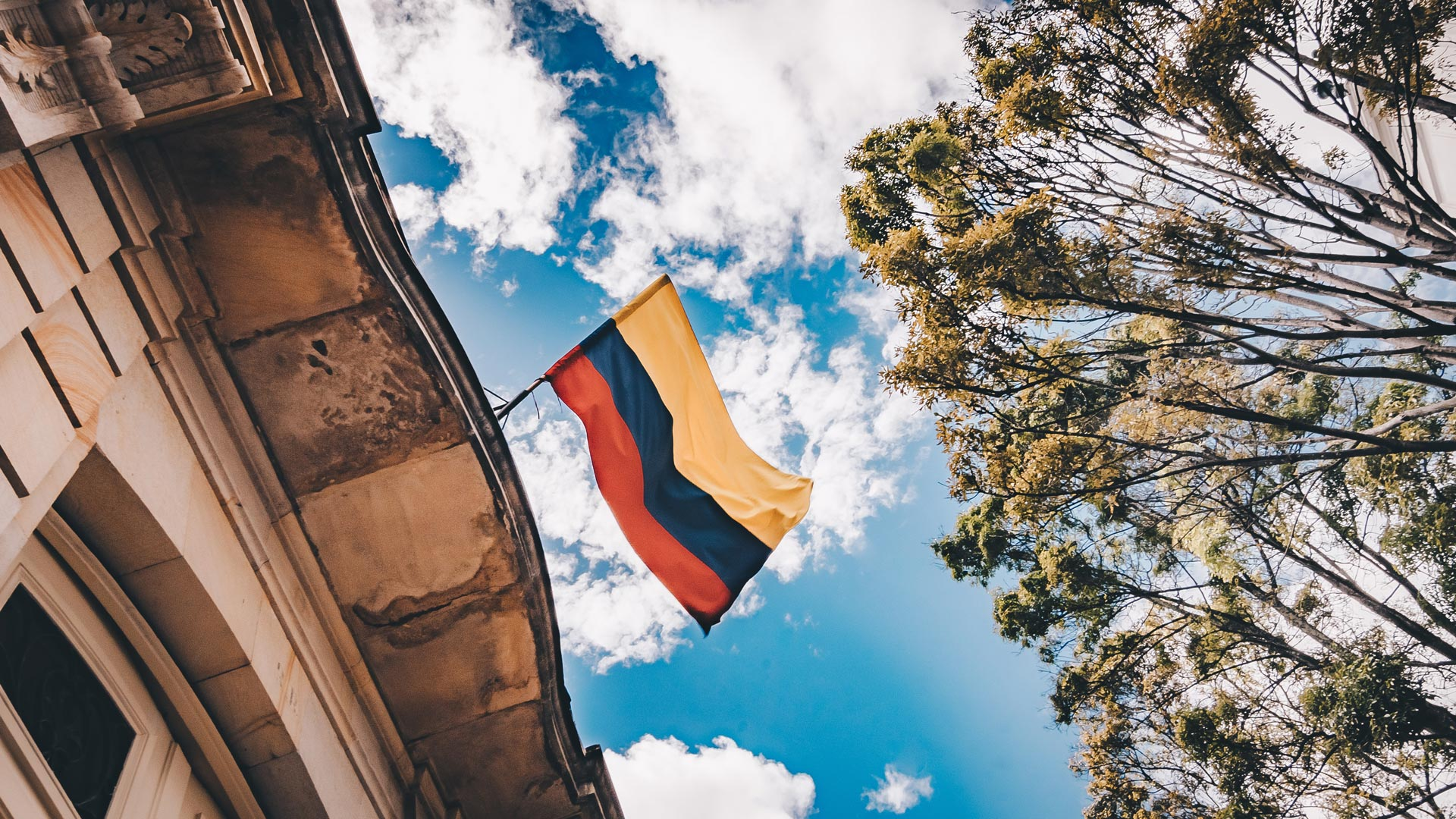 Colombia-04