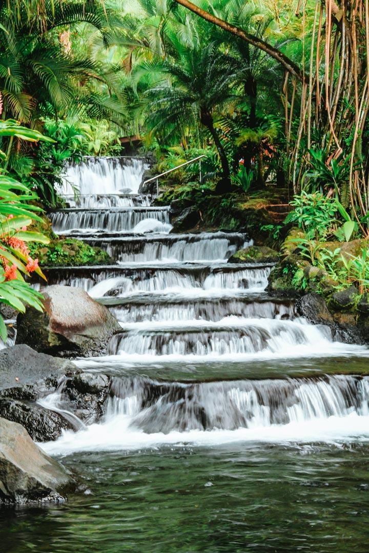 Costa-Rica-y-Panama-04