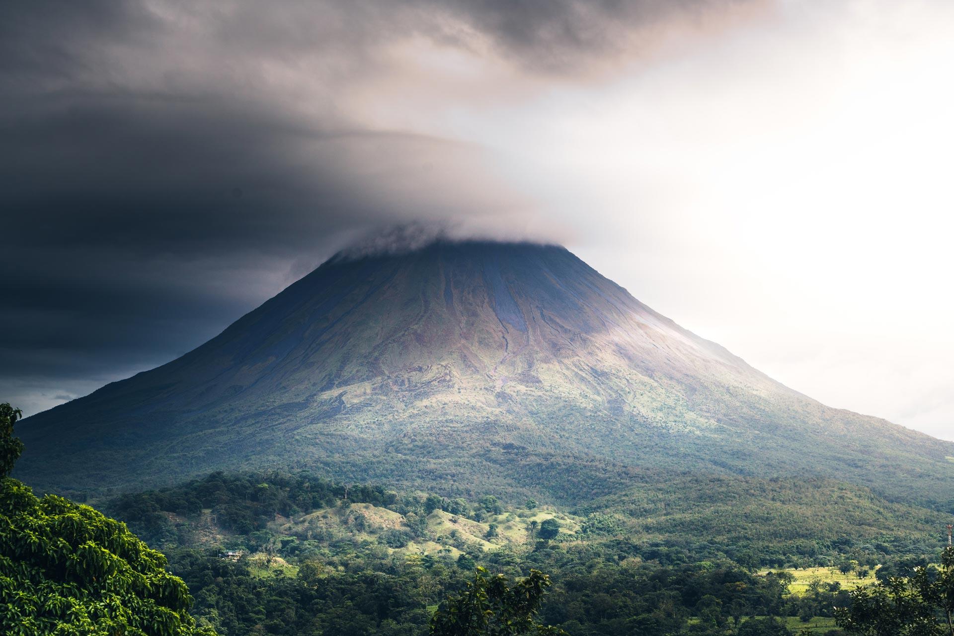Costa-Rica-y-Panama-07