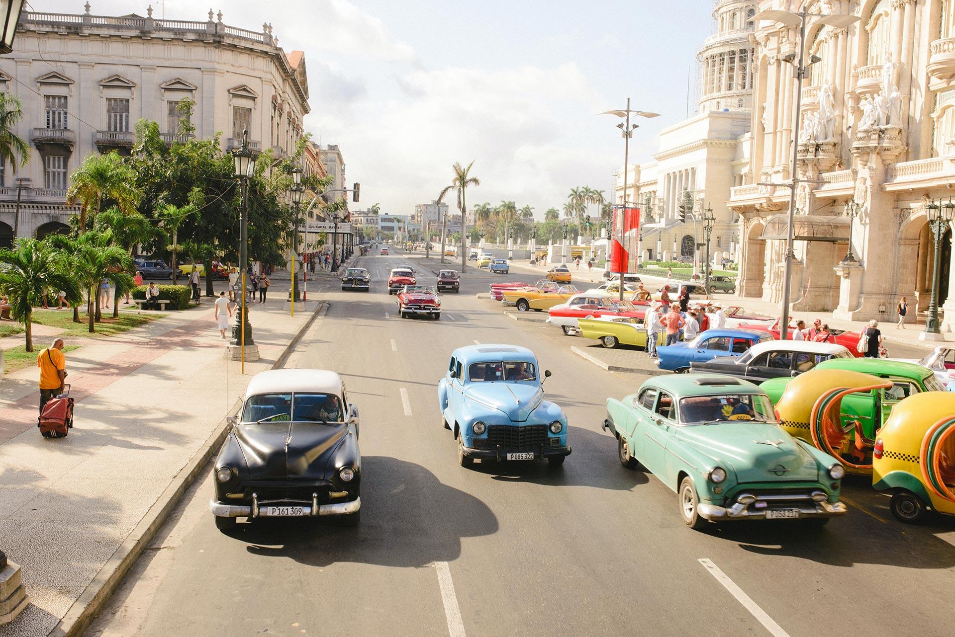 Cuba-02