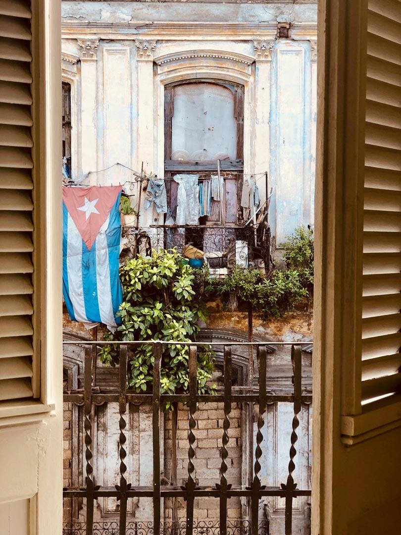 Cuba-03