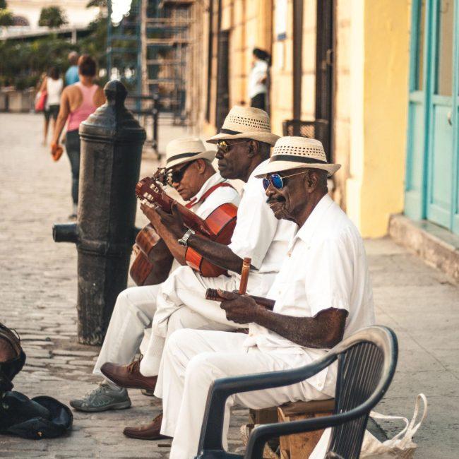 Cuba-05