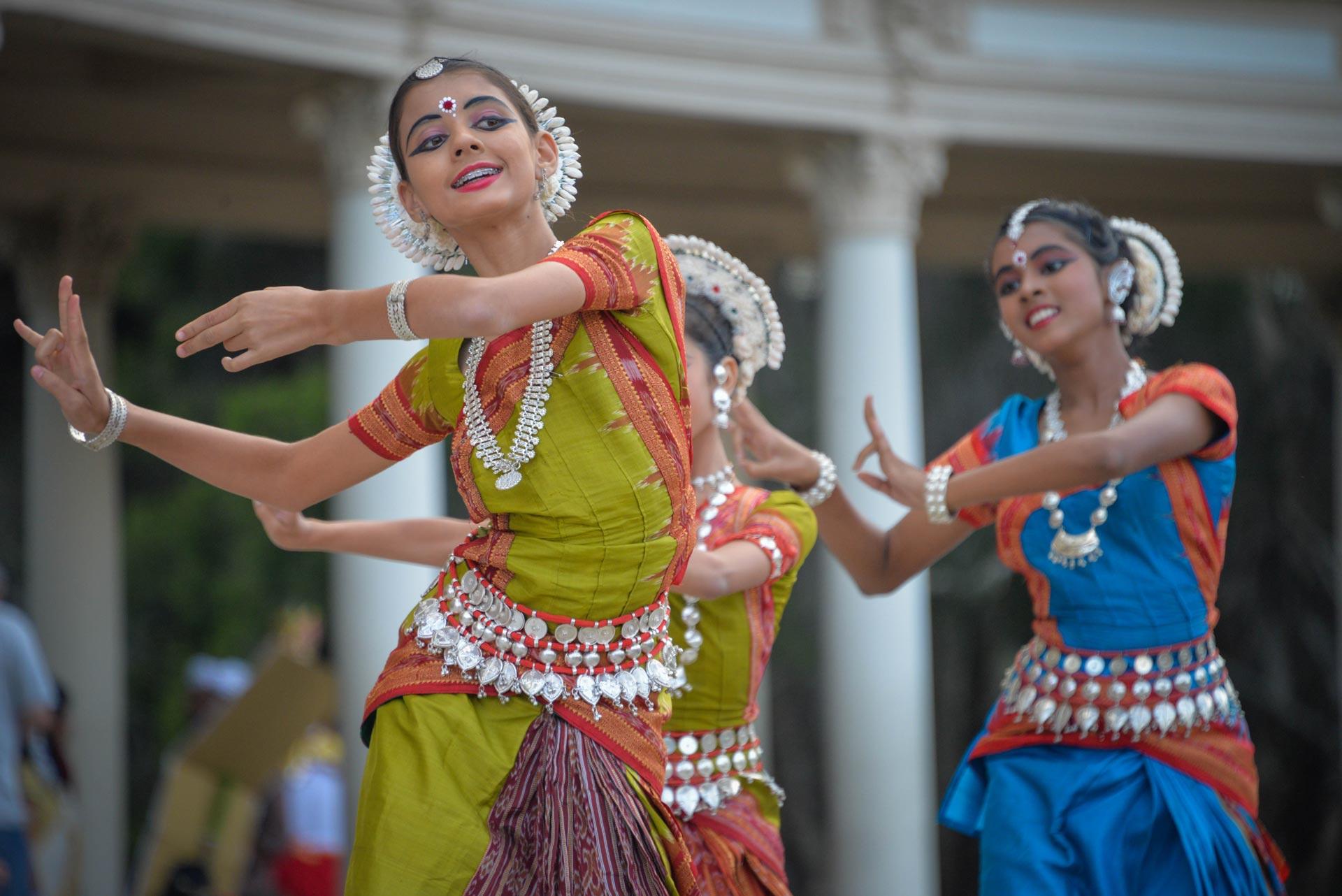 India-04
