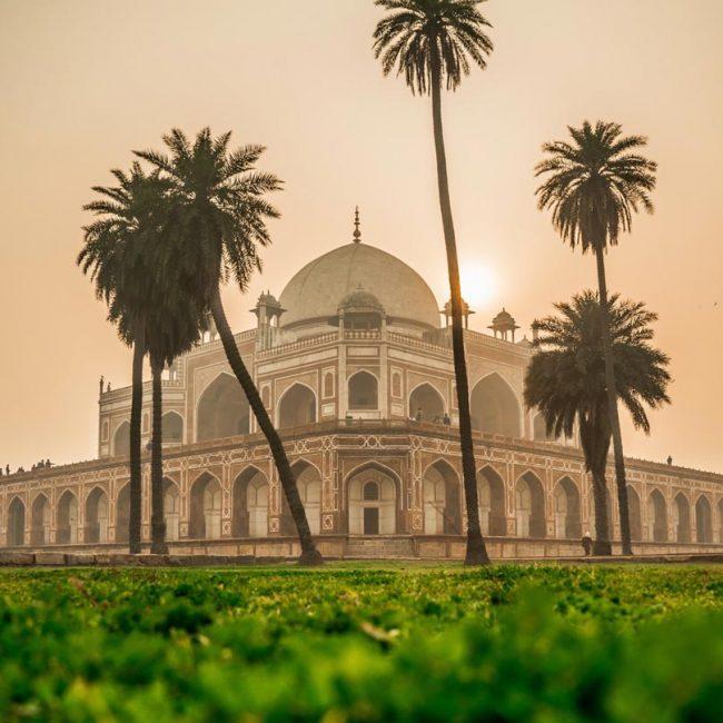 India-06