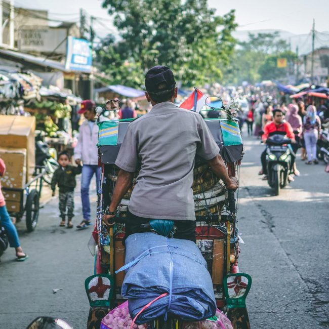 Indonesia-03