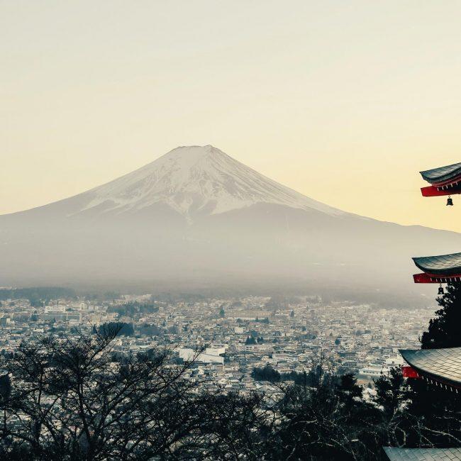 Japon-03