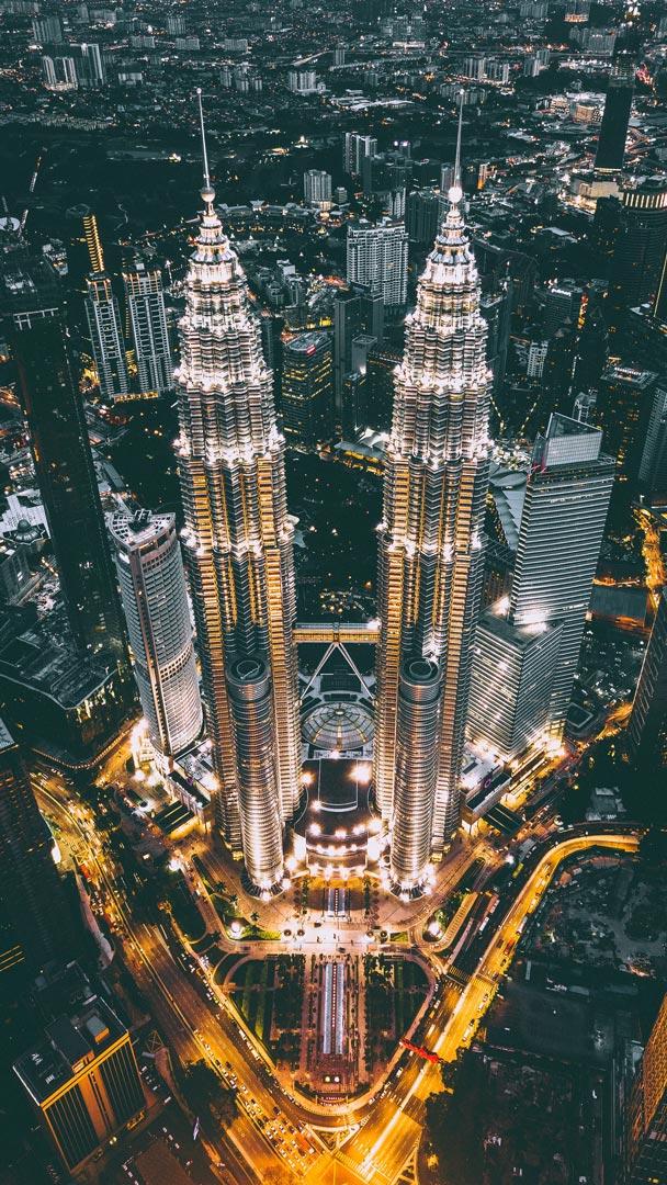 Malasia-03