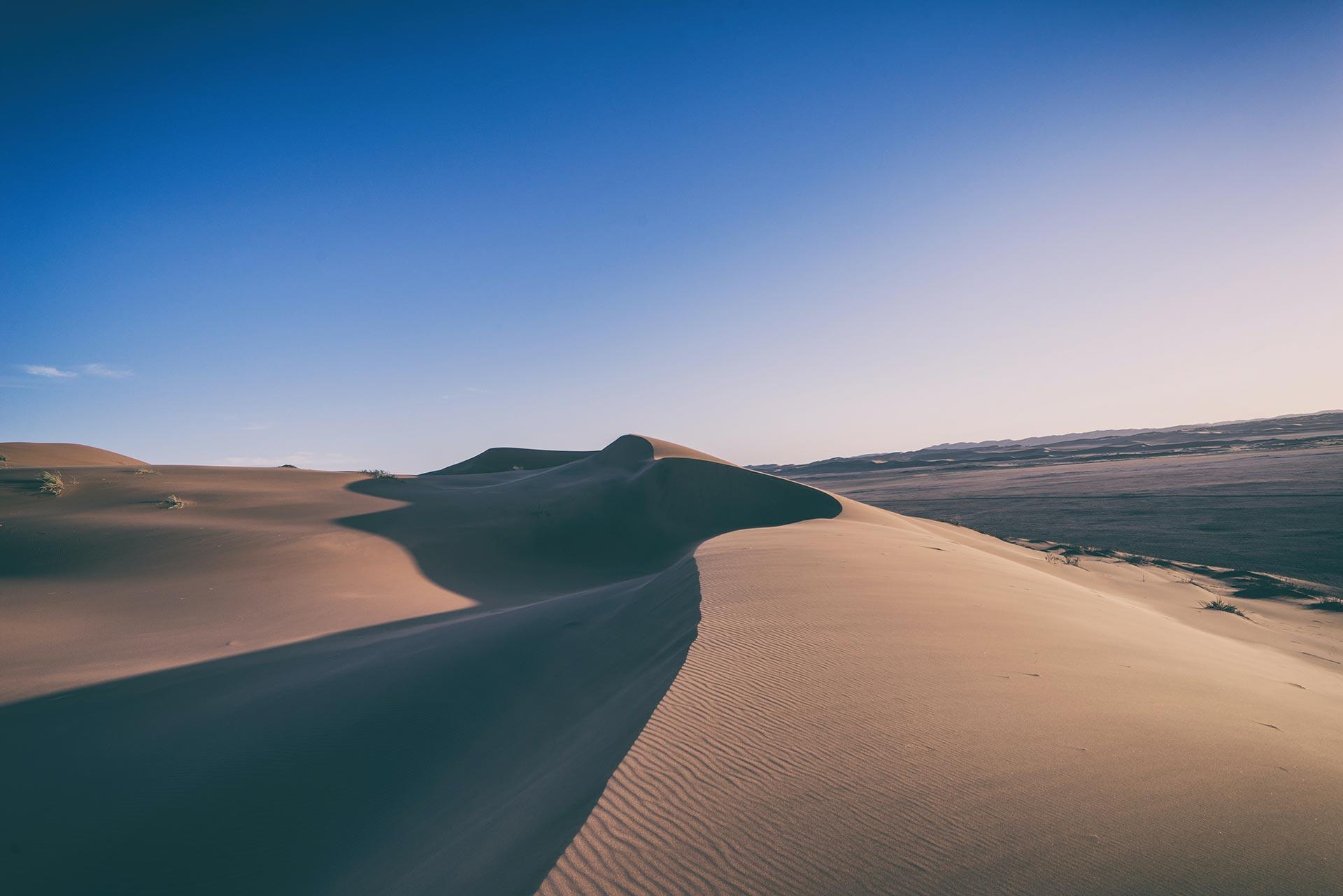 Namibia-05