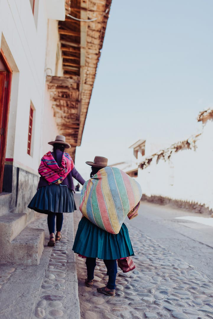 Peru-03