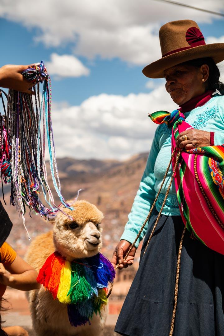 Peru-04