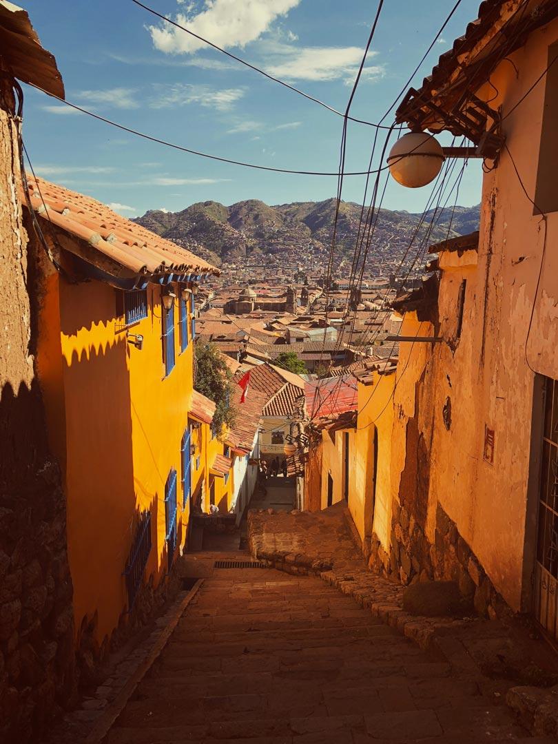 Peru-05