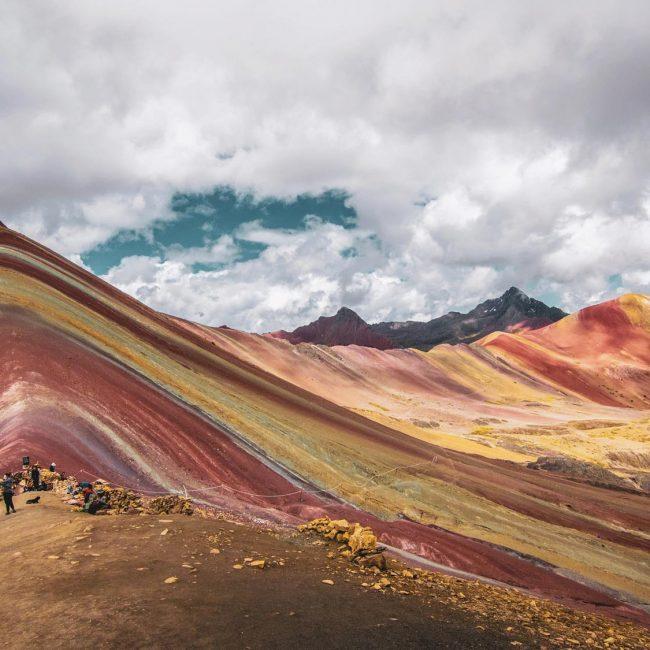 Peru-06