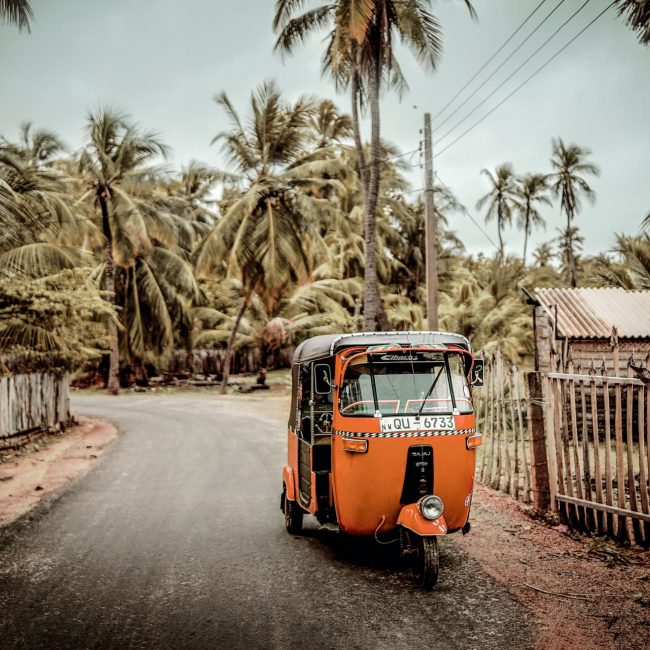 Sri-Lanka-02