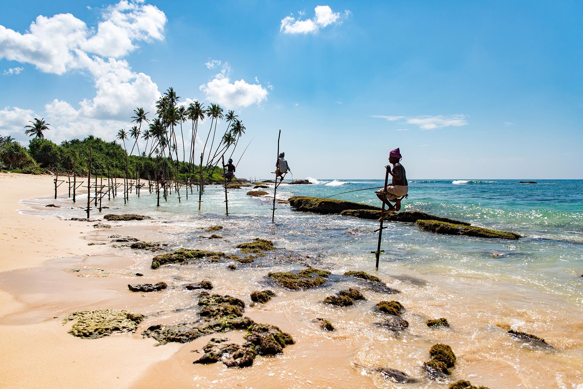 Sri-Lanka-06