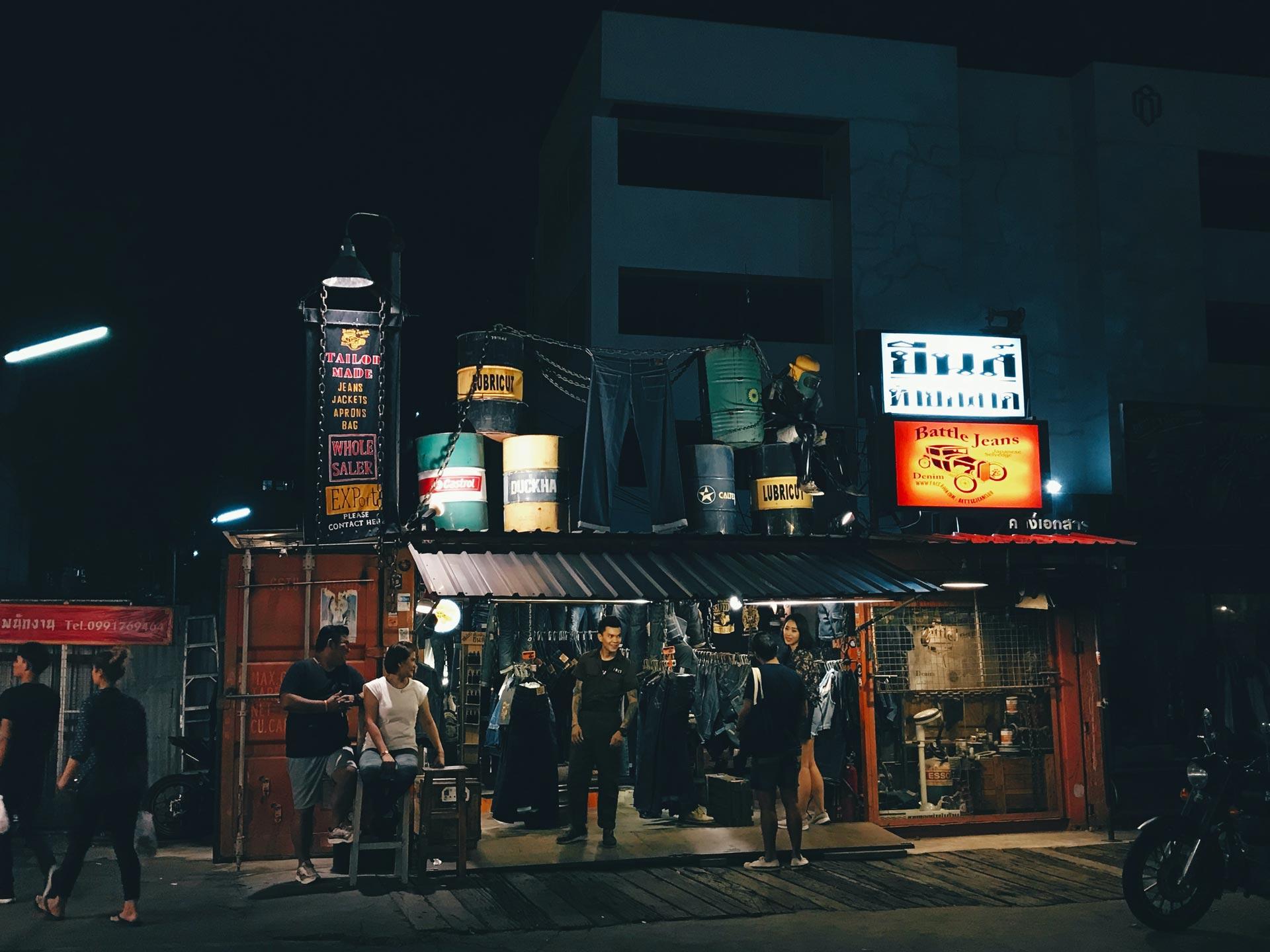 Tailandia-05