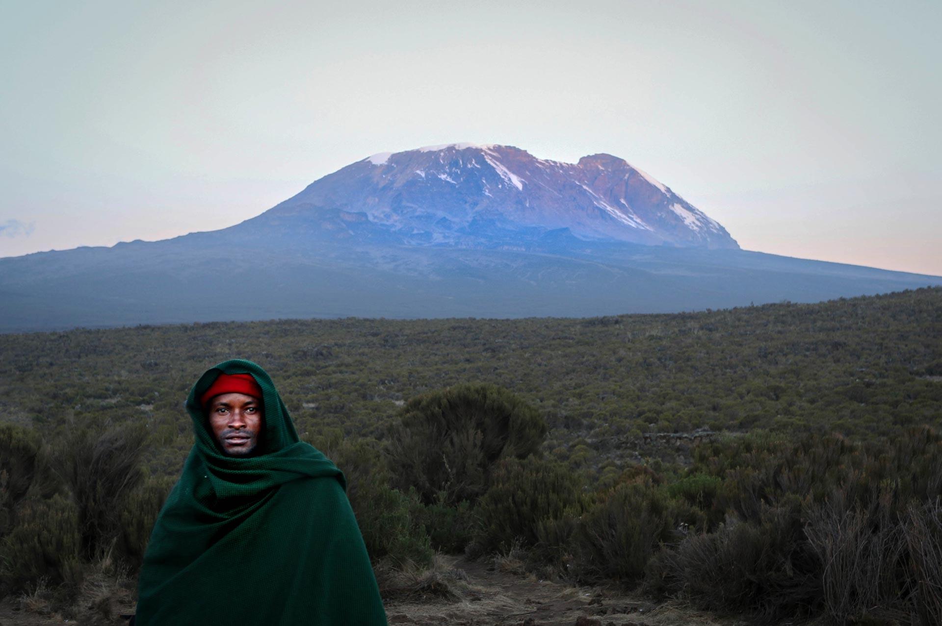 Tanzania-03
